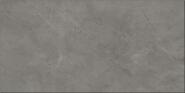 Top Selling Nice Quality Stylish Design Athena Nuova Series Polished Glazed Tiles YAN620