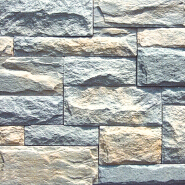 Brand New Quality Assured Latest Designs Chinese newest Artificial stone X-16