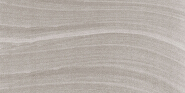 Best Seller Elegant Top Quality Personalized Design Hanover Series Rustic Tiles YHC607C