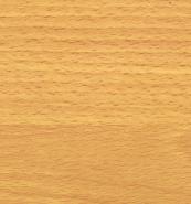 Hot Sell Promotional High Quality Custom Design 12mm v Groove Laminate Flooring-6017