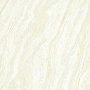 Best-Selling Galaxy Jade Series Polished Tiles YGJ601S