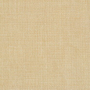 Newest Products High Standard Custom-Made Aesthetics Line Series Rustic Tiles YAT6035