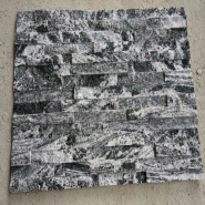 Hot Sell Hot Quality Fashionable Design Slate culture stone W4054