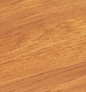 New Arrival Luxury Quality Best Design 12mm U Groove Commerical Laminate Flooring-7025