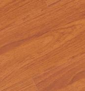 Hot Sell Promotional High Quality Custom 12mm v Groove Laminate Flooring-309