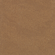 Hotselling Classical Star Series Polished Tiles YCA41P