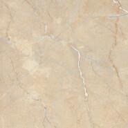 Hot Quality Luxury Line Series Polished Tiles YLT889
