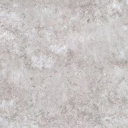 Hot Selling Good Quality Classic Design Italy View Series Rustic Tiles YBG6013