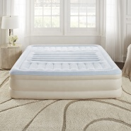 High Quality Hot Design Comfortable bedroom bed mattress customized