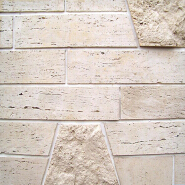 Hotselling Excellent Quality Nice Design Chinese newest Artificial stone DS-02
