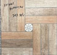 Best Seller Elegant Top Quality Personalized Design Keen Kidd Series Rustic Tiles YKK441