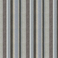 New Arrived Quick Lead Simple Design High Quality Tufted Carpet CT2601 with PP and Loop Pile for Hotel and Apartment