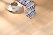 Laminate Flooring High Quality Hot Design Multi-layer Engineered Flooring Engineered Wood Flooring Maple-01 natural