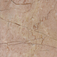 New Product Highest Level Fancy Design Polished marble DARK RED for Wall tile M013