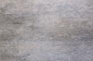 Best Choice Atlas Series Wood Finish Tiles YATL816
