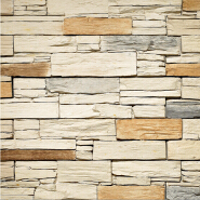 Top Selling Nice Quality Stylish Design Chinese newest Artificial stone FD-01