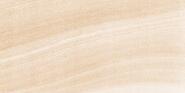 Bargain Sale Top Quality Fashion Designs Hanover Series Rustic Tiles YHC605