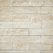Top Selling Nice Quality Stylish Design Chinese newest Artificial stone V-19