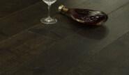 Sales Promotion High Quality Original Design Multi-layer Engineered Flooring Bronze Engineered Oak Floor Oak-09