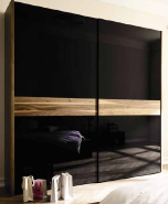 Opening Sale Samples Are Available Special Design Sliding door wardrobe