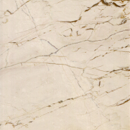 Hot Sell Hot Quality Fashionable Design Polished marble M171