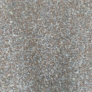 Bargain Sale Top Quality Fashion Designs Polished granite Haiyang red G4653