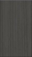 New Product Highest Level Fancy Design Athena Nuova Series Polished Glazed Tiles YAN681