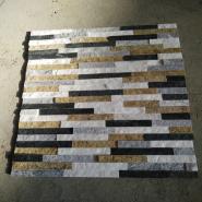Brand New Quality Assured Latest Designs Slate culture stone W4016
