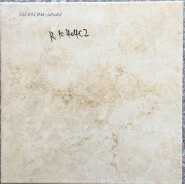 Promotional Quality Guaranteed Customized Design Keen Kidd Series Rustic Tiles YKK422