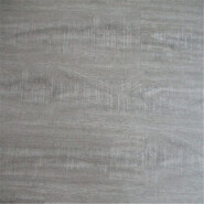 100% water-proof super wearable commercial use pvc floating flooring-YJHW1347