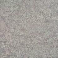 Top Sales High Standard Professional Design Kalun Stone Rustic Tiles YKP6011