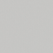 Best Quality Leaden century Sereis Polished Tiles YLD03M