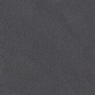 Top Quality New Nile Series Polished Tiles YNA6512U