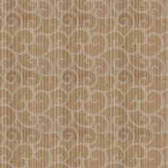 Bargain Sale Top Quality Fashion Designs Tufted Carpet KD275 with PP and Loop Pile for Hotel and Apartment