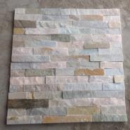 On Sale Premium Quality Good Design Slate culture stone W3014-3