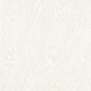 Promotions Glossy surface Florence Series Polished Tiles YFR803S
