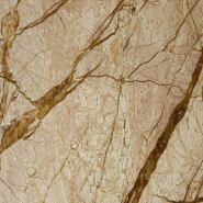 Best-Selling Best Quality Comfortable Design Polished marble M172