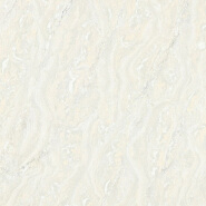 Hot Quality Florence Series Polished Tiles YFR801S