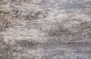 Promotional Highest Quality Atlas Series Wood Finish Tiles YATL817
