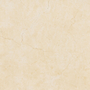 Top10 Best Selling Top Class Brand Design Impero Series Rustic Tiles YIPS8602