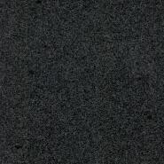 Hot Selling Good Quality Classic Design Polished granite Flamed padang dark G8654