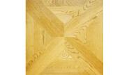 New Arrival Luxury Quality Best Design Multi-layer Engineered Flooring M-02 Wood Parquet