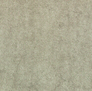 New Coming Highest Quality Customization Galaxy Stone Rustic Tiles YGH604SP