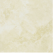 Promotional Quality Guaranteed Customized Design Impero Series Rustic Tiles YIPS8007