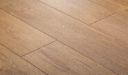 Hot Sale Super Quality Various Design 12mm U Groove Commericalaminate Flooring-EUR817