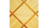 The Most Popular Export Quality OEM Design Multi-layer Engineered Flooring M-04 Wood Parquet