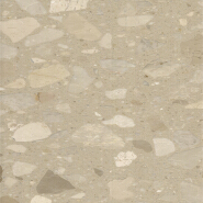 Hotselling Excellent Quality Nice Design Chinese newest Artificial stone YKL-BY880A