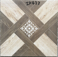 Opening Sale Samples Are Available Special Design Keen Kidd Series Rustic Tiles YKK433