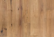 Hot Selling Good Quality Classic Design Natural Engineered Oak Flooring Multi-layer Engineered Flooring Oak-01