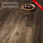 Best Seller Elegant Top Quality Personalized Design 12mm U Groove Commerical Househol Laminate Flooring-RXM904
